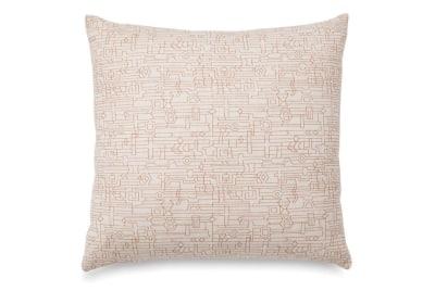 Camino Cushion Cover
