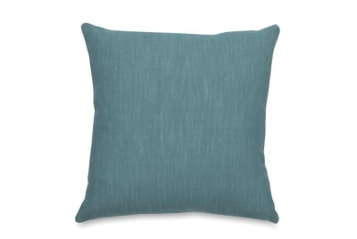 Sonora Cushion Covers