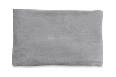 Cotton Blend Rest Blanket