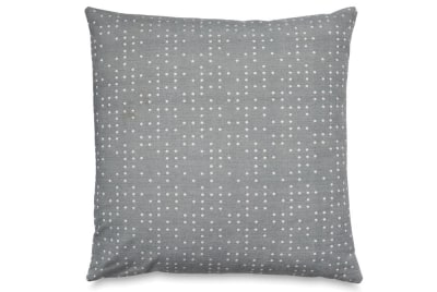 Dieter Dot Cushion Cover