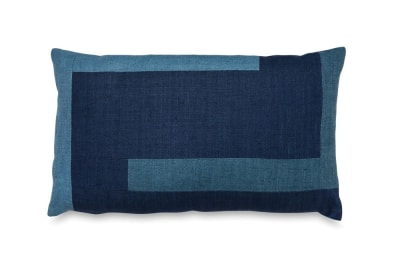 Hamlin Cushion Cover