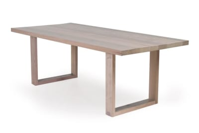 Husky Dining Table