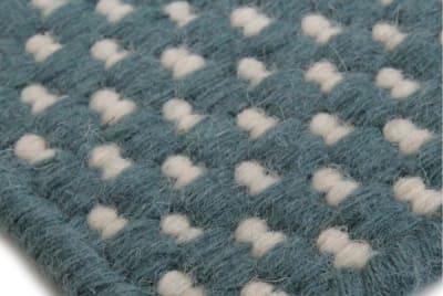 Grain Wool Rug