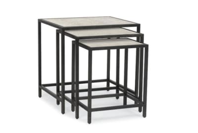Carisa Nesting Tables