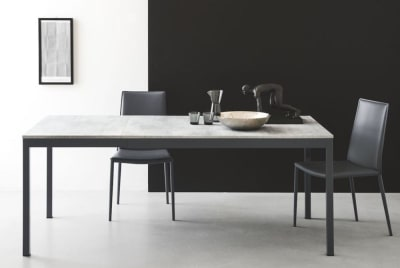 Snap Extension Table