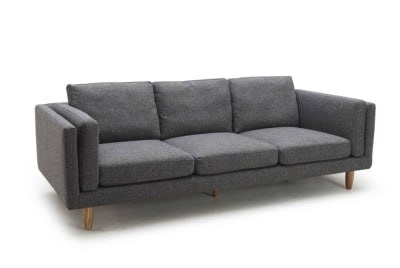 George Sofa Range