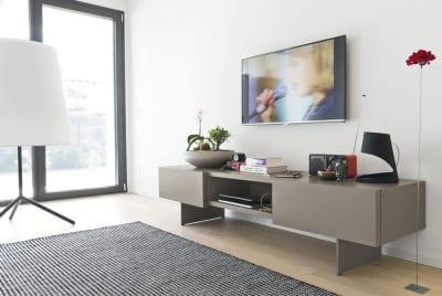 Sipario Tv Unit