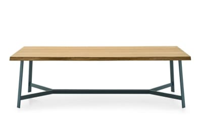 Status Dining Table