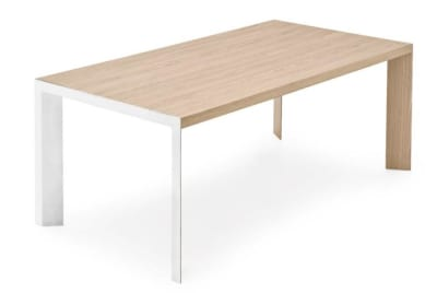 Lam Dining Table