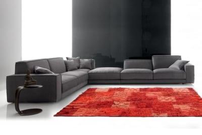 Bloc Modular Sofa