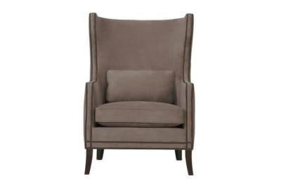 Kingston Wing Chair