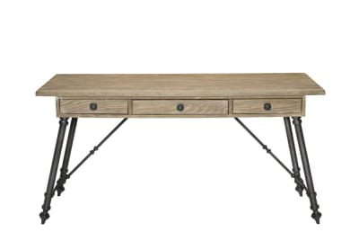 Antiquarian Desk Antiquarian Desk  Bernhardt New Product February 2016