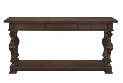 Howell Console