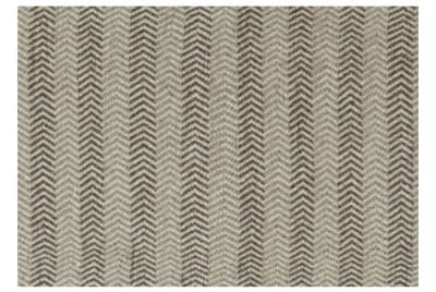 Herman Herringbone Rug