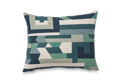 Casa Cushion Cover