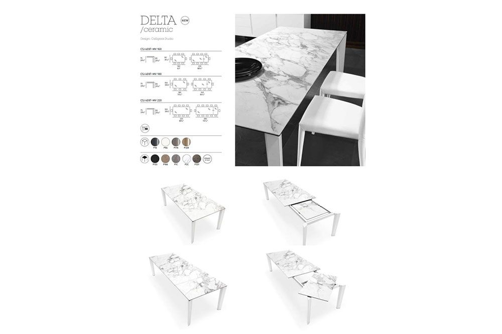 Delta%20Ceramic%20Schematic%20-%20Calligaris.jpg  Delta Extension Table - Ceramic Steel Marble Calligaris Made in Italy European Design Milan Best table  Delta%20Ceramic%20Schematic%20-%20Calligaris.jpg Delta Extension Table - Ceramic Steel Marble Calligaris Made in Italy European Design Milan Best table