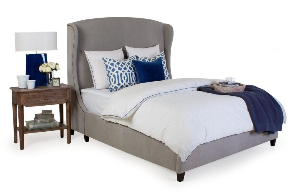 holiday side styled v2  Bed photo updates