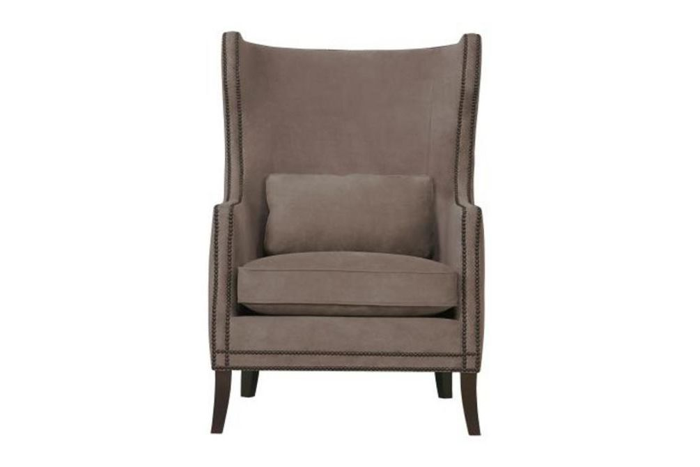 KINGSTON ARMCHAIR  New Bernhardt Interiors