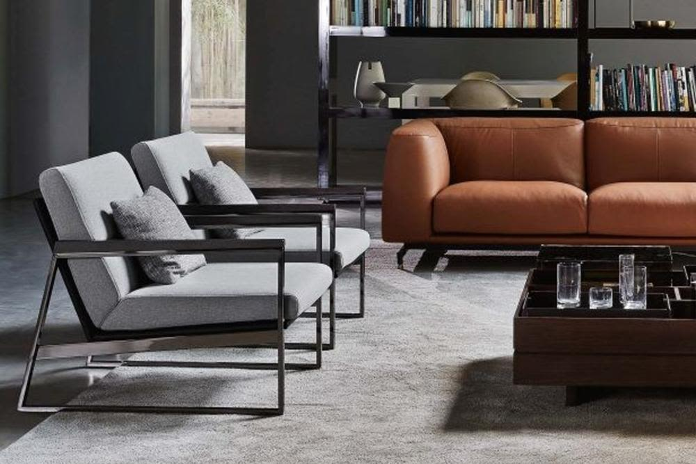 Daytona%20-%20Ditre%20Italia%20-%20Setting%20with%20St%20Germain.jpg  Daytona Armchair - Ditre Italia - with St Germain sofa Made in Italy  Daytona%20-%20Ditre%20Italia%20-%20Setting%20with%20St%20Germain.jpg Daytona Armchair - Ditre Italia - with St Germain sofa Made in Italy