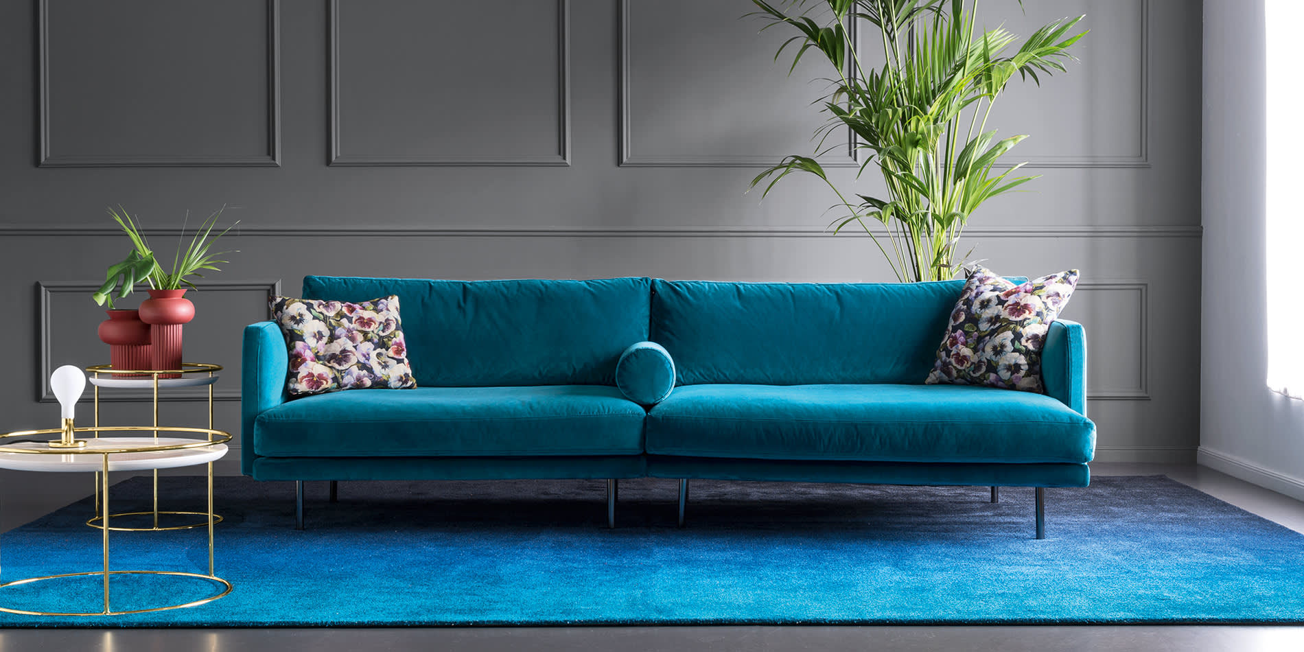 Voyager Furniture Interiors Homewares Sofas Tables