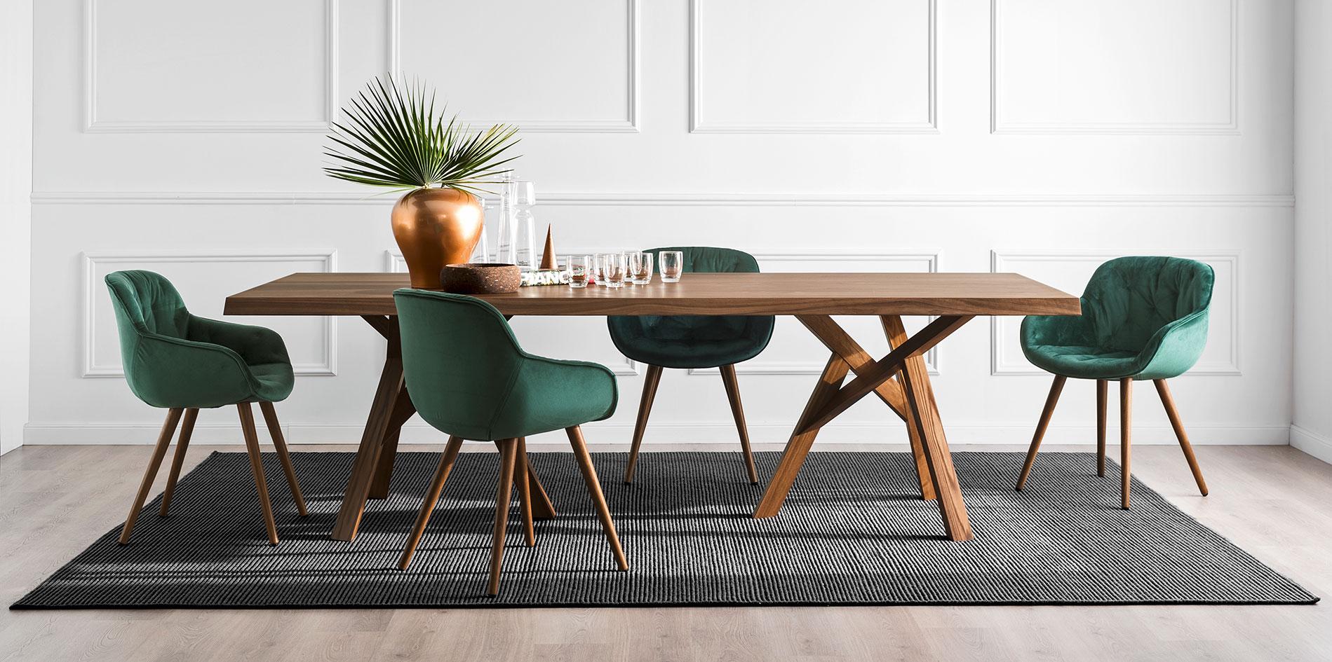 Voyager Furniture Interiors Homewares Sofas Tables