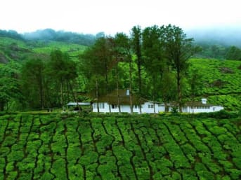 VOYE HOMES Chokkanad Bungalow