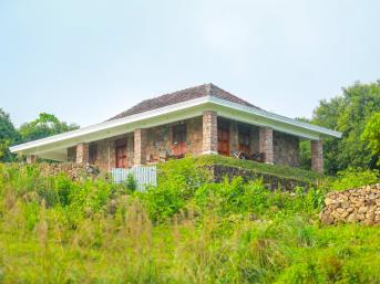 VOYE HOMES Anudhyana Resort