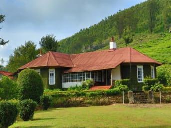 VOYE HOMES Manale Bungalow