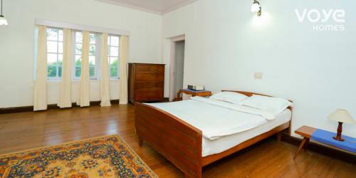 Resorts in Munnar
