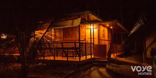 Wayanad Rainforest Resort