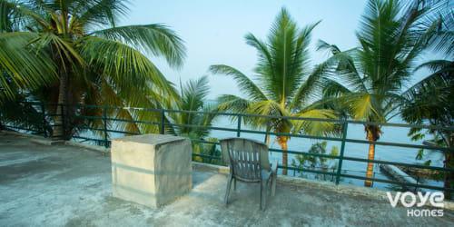 Kochi Holiday Rentals