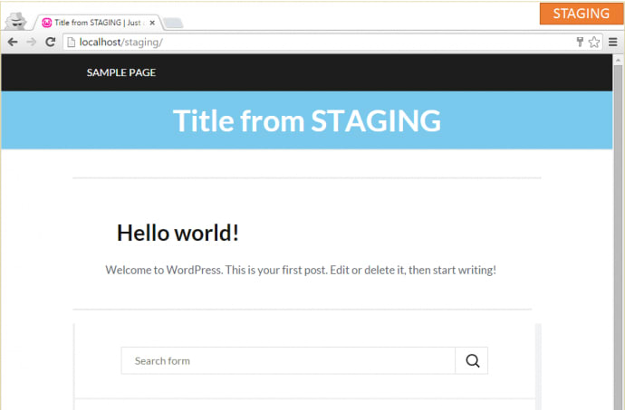 staging-05-updated-cloned-site