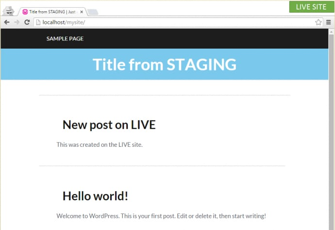 staging-08-merged-site