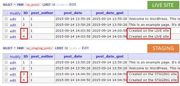 staging-10-same-db-ids
