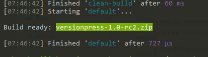 1-0-rc2-build-ready
