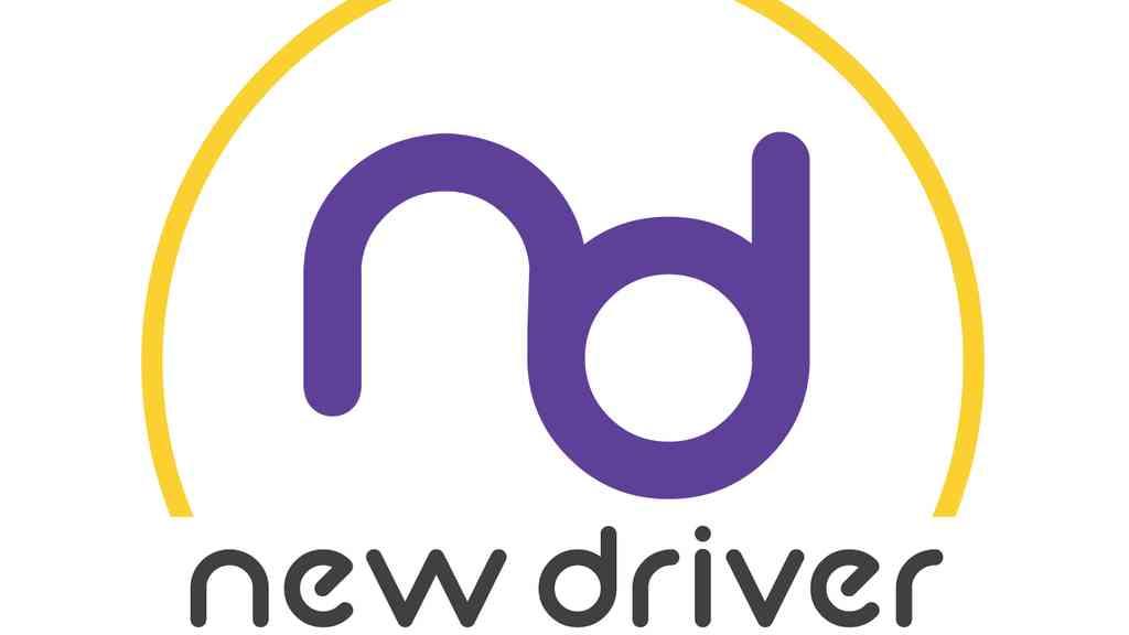 New Driver - Lieusaint