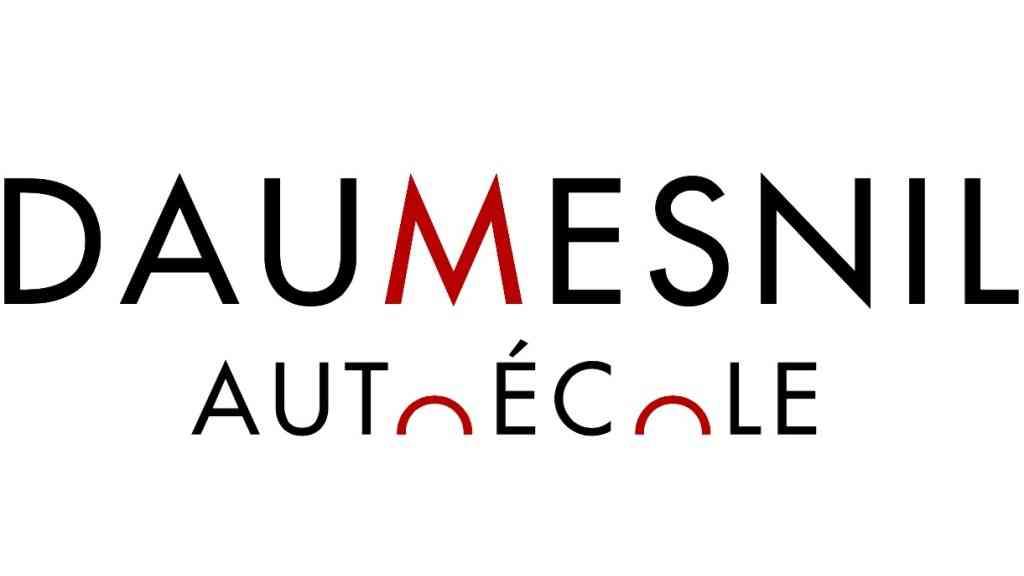 Auto-école Daumesnil - PARIS