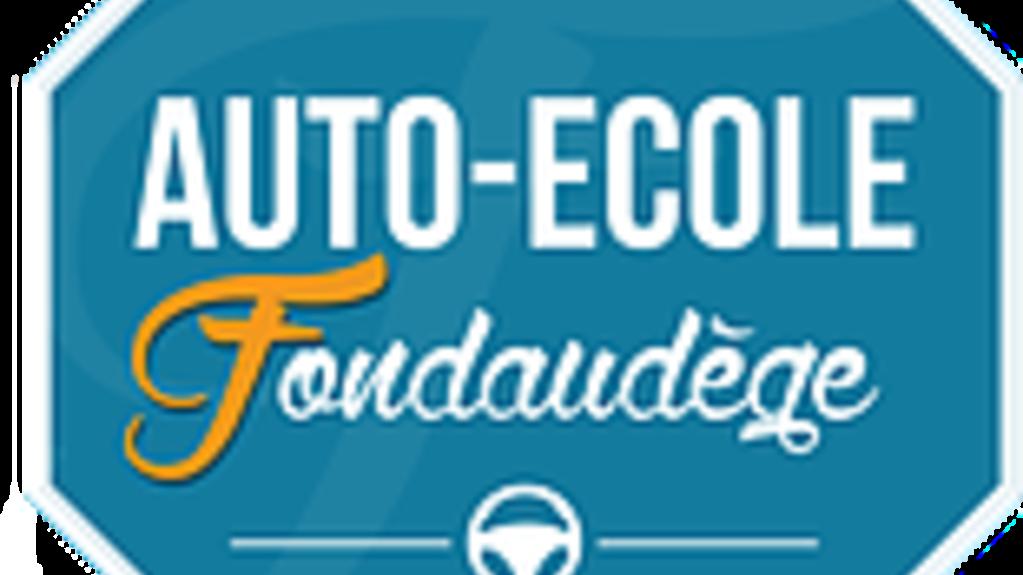 Auto-école Fondaudège - Bordeaux