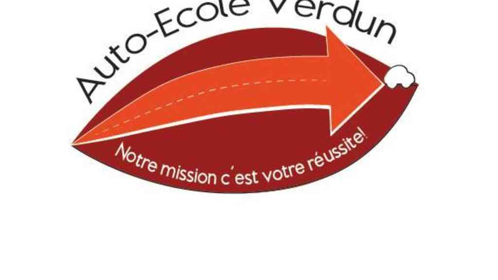Auto-école Verdun - ÉVREUX