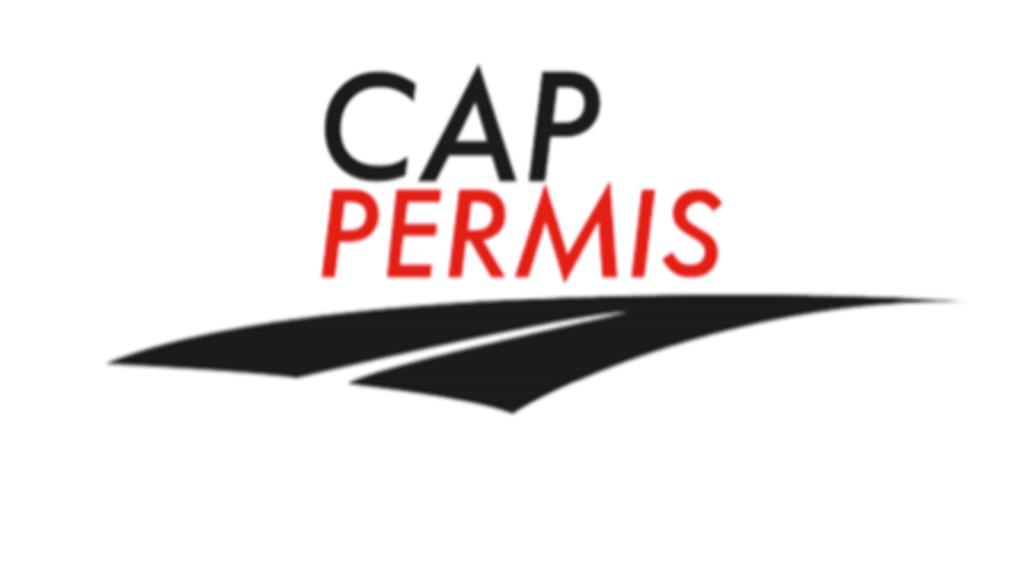 Cap Permis - JOUY-LE-MOUTIER