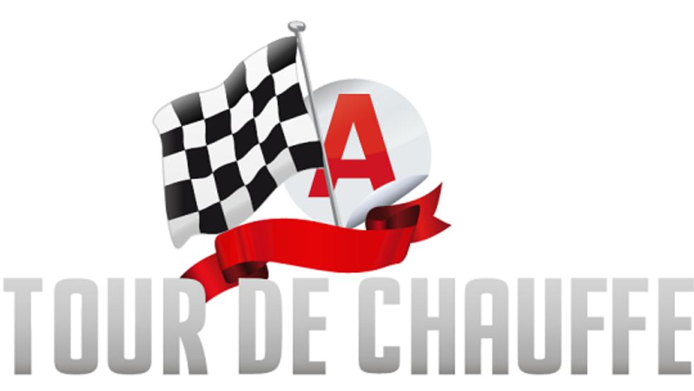 Tour de Chauffe - Vanves