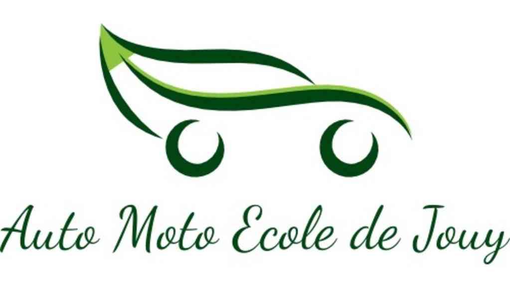 Auto-moto-école de Jouy - Jouy-en-Josas