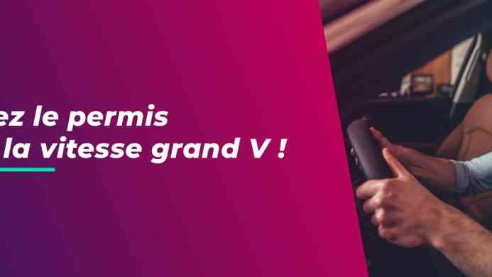 INRI'S Villeneuve-la-Garenne - Villeneuve-la-Garenne