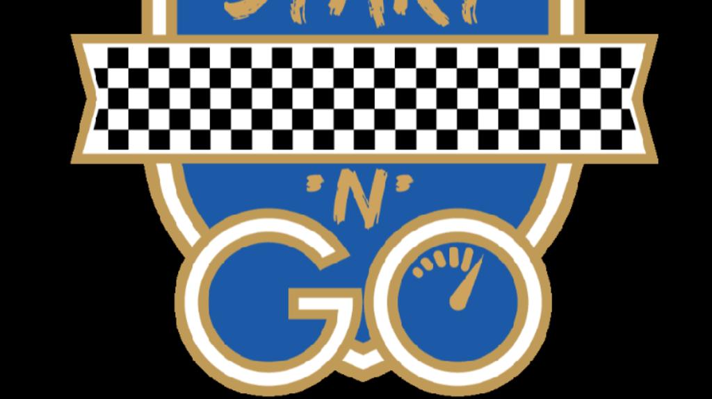 "Start ""N"" Go - Sèvres"