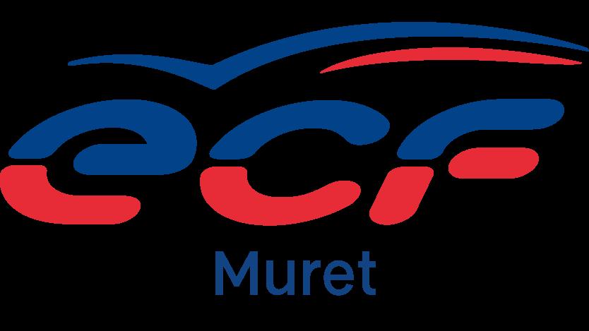 ECF Muret Toulouse - Muret