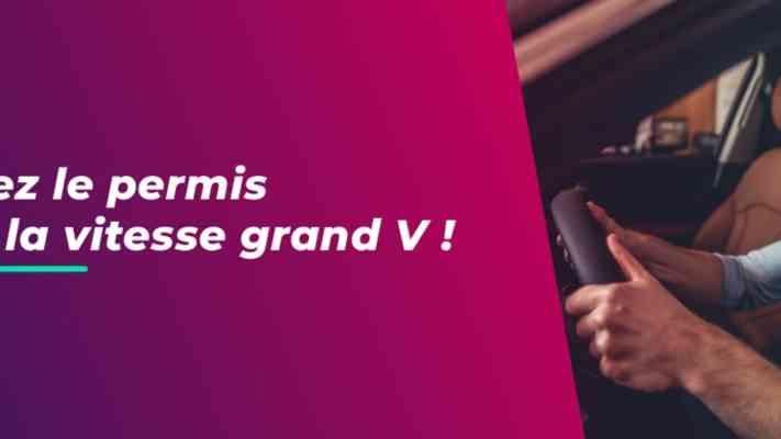 INRI'S Versailles - Versailles
