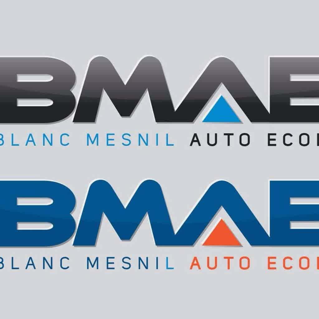 École de conduite B.M.A.E - Le Blanc-Mesnil