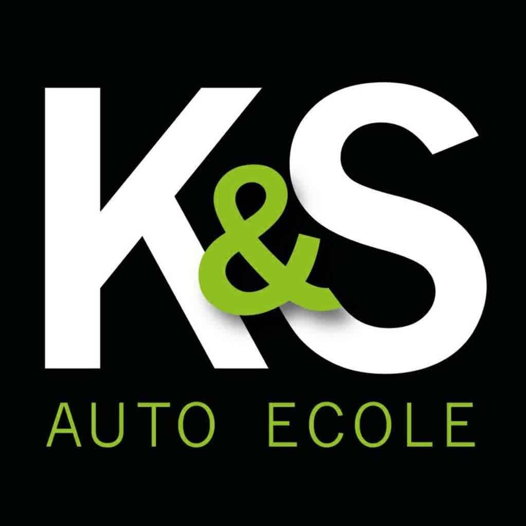 K & S Auto-école - Plessis-Trévise