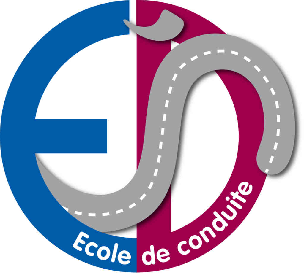 Easy Driver's - Pontault-Combault