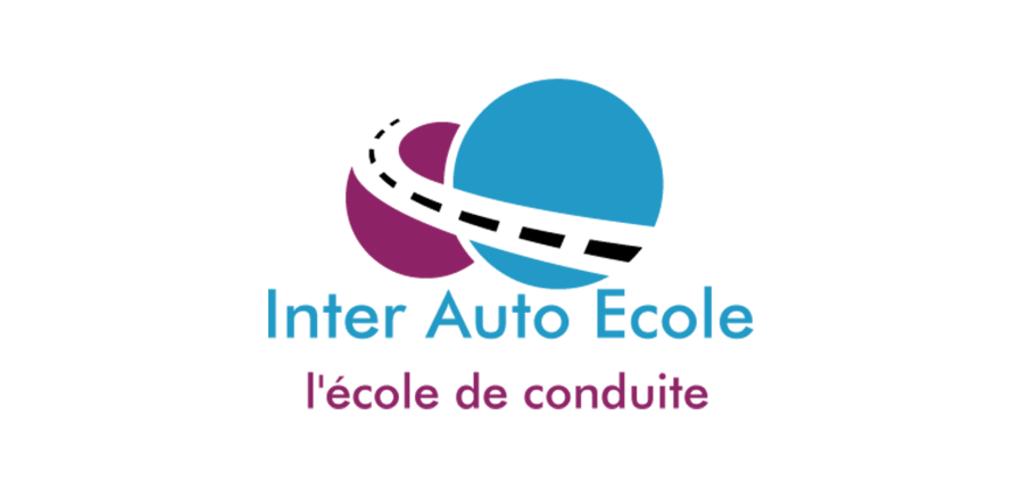 Inter Auto-école - Juvignac